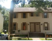 763 Wellman Ave Unit 1, Chelmsford image