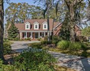 113 Berkshire Loop, Pawleys Island image