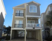 2408 Pointe Marsh Lane, North Myrtle Beach image
