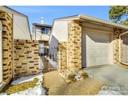 3109 Swallow Pl, Fort Collins image