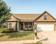 609 Cordelia Court, Boiling Springs image