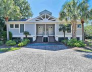 14B Lakeside Dr. Unit 14B, Pawleys Island image