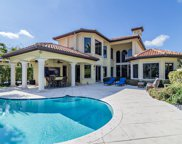 14024 Old Cypress Bend, Palm Beach Gardens image
