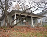 5307 Guilford  Avenue, Indianapolis image