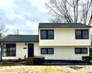6129 43rd  Street, Indianapolis image