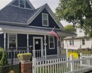 1858 Orleans Street, Indianapolis image
