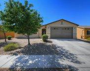8367 W Kittiwake, Tucson image