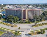 4939 Floramar Terrace Unit 704, New Port Richey image