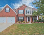 5334  Cambridge Bay Drive, Charlotte image
