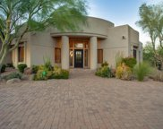 9010 E Foothills Drive, Scottsdale image