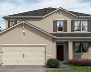 1475 Diamond Loop Drive, Kissimmee image
