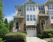 5030 Celtic Court, Raleigh image