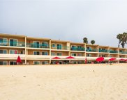 4975 Sandyland Road Unit #302, Carpinteria image