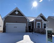 223 W Country Barn Road Unit 205, Chartiers image