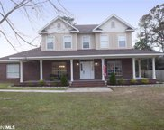 31 General Canby Drive, Spanish Fort image