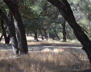 4 Woodcrest, Oakhurst image
