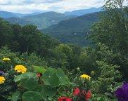 34 Alpine Drive, Jackson image