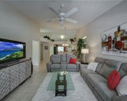 25741 Lake Amelia WAY Unit 203, Bonita Springs image
