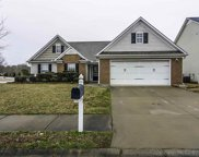 1 Kirkshire Lane, Simpsonville image