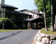 5620 Highlands Dr. #560 Unit #36, Harbor Springs image