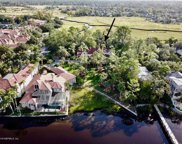 133 HARBOURMASTER CT, Ponte Vedra Beach image