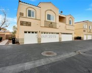 4037 PEPPER THORN Avenue Unit #201, North Las Vegas image