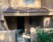 10828 N Biltmore Drive Unit #152, Phoenix image