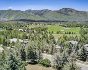 2462 Meadows Dr, Park City image