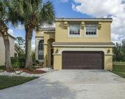 1132 Oakwater Drive, Royal Palm Beach image
