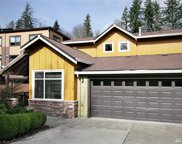 178 Cougar Ridge Rd NW, Issaquah image