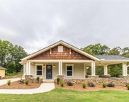 215 Love Drive, Travelers Rest image