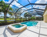 12927 Kingsmill WAY, Fort Myers image
