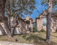 7504 Wisteria Valley Dr, Austin image