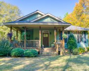 9144 River Road, Mitchell image