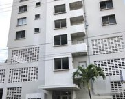 1125 Young Street Unit 808, Oahu image
