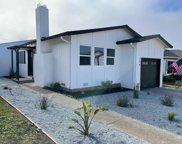 426 Andover Dr, Pacifica image