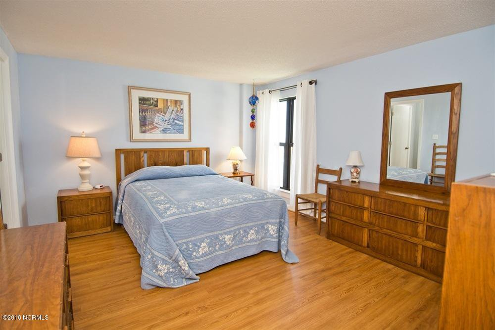 salter path singles over 50 - rent from people in emerald isle, nc from $20/night find unique  places to stay with local  pebble beach at emerald isle price$56 per night.