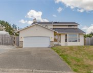 35212 26th Ct S, Federal Way image