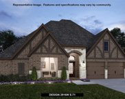 1418 Hackberry Heights Drive, Richmond image