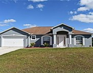 323 LABREE AVE S, Lehigh Acres image