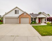 511 Cornwall Way, Fruitland image