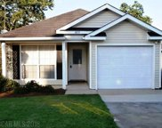 16133 Zenith Drive, Loxley image