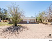 1704 Plantation Rd, Mohave Valley image