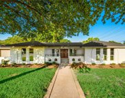 960 Glen Oaks, Dallas image