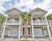705 Madiera Drive Unit 3B-103, North Myrtle Beach image