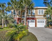 1627 Crosswinds Ave., North Myrtle Beach image