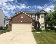 13991 Avalon East  Drive, Fishers image