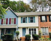 8145  Circle Tree Lane, Charlotte image