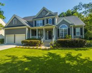 2928 Riverwood Drive, Mount Pleasant image