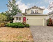 25828 201st Avenue SE, Covington image